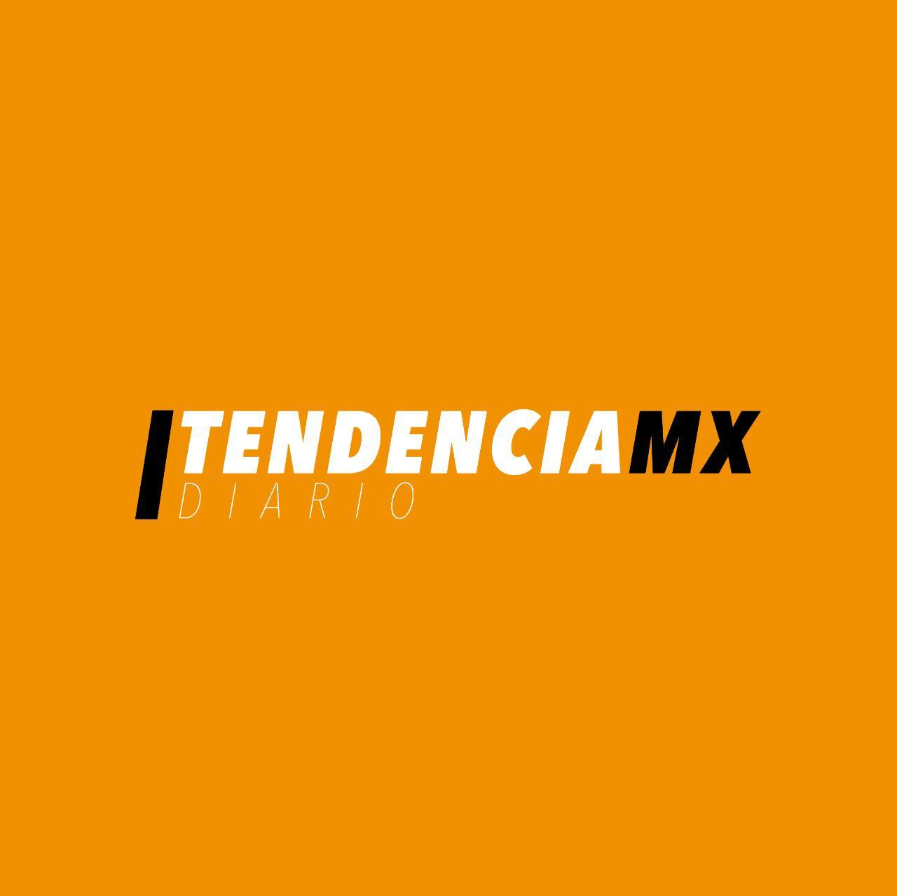 TendeciaMX